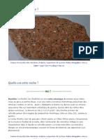 quiz roches.pdf