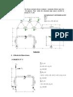 361735170-Ejercicio-1-de-Diagramas-N-V-M