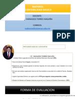 CLASE DE CONTABILIDAD BASICA