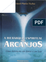 A Hierarquia Espiritual dos Arcanjos - Waltraud-Maria Mulke.pdf