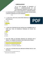 comercializacion-1.pdf