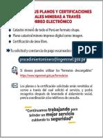 Flyer_Plano_Certificados