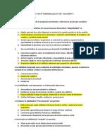 Actividad_N_ 4 Cuestionario de salida Curso HpV