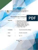 Sociedad-en-Comandita-Grupo-N-04-Comercial