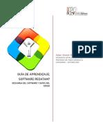 GUÍA DE APRENDIZAJE_SOFTWARE REDATAM7 Y DESCARGA DE DATOS.pdf