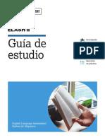 2019-ELASH-II-Guía-de-estudio.pdf