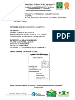 1º-ano-Língua-Portuguesa-Sequência-Didática-letra-B