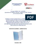 Anillado Inserción Académica-Administrativa Versión 4