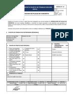 03 PETS DEMOLICION DE PLACA DE CONCRETO.docx