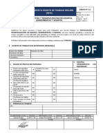 01 PETS MOVILIZACION DE HERRAMIENTAS.docx