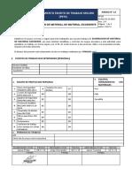 05 PETS ELIMINACION DE MATERIAL EXCEDENTE.docx