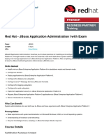 jboss-application-administration-i-with-exam