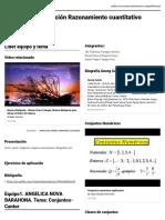 padlet-x1jtjqe06i9mrqj6.pdf