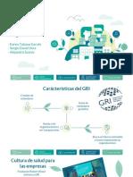 HITOS DE LA RSE Y NOTICIAS 2020.pdf