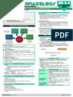 SR 08 - Bipolar Disorder.pdf