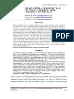 142338-ID-tinjauan-kuat-lentur-balok-komposit-kayu.pdf
