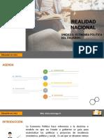 UNIDAD III (1).pdf