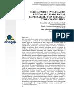 SURGIMENTO_E_EVOLUCAO_DA_RESPONSABILIDADE_SOCIAL_E.pdf
