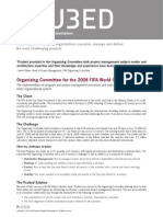 Pcubed.CaseStudy.FIFA.2006WorldCup