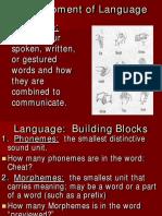 Languageday1