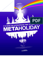 metaholiday