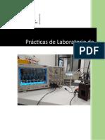 Práctica 11 -Barreto, Holguin,Jimenez Filtros RC