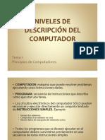 NIVELES_DE_DESCRIPCION_DEL_COMPUTADOR_T1