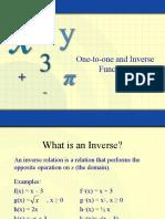 GRADE-11-gen-math-Inverse-Functions