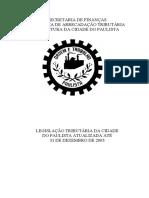 CTM Paulista.pdf