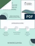 MODELO ELECTROSTÁTICO DE NANOALAMBRES DE UNIÓN PN RADIAL.pdf