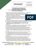 TALLER AUDITORIA AMBIENTAL.pdf
