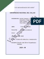 TRABAJO FINAL MANUSCRITO Grupal.docx