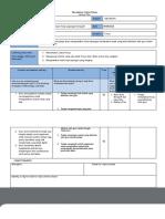 BSS Lesson Plan - 060820.docx