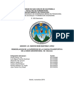 Informe, seminario Grupo 4,.pdf