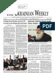 The Ukrainian Weekly 2011-07