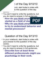 Bernstein_01_Introducing_Psychology