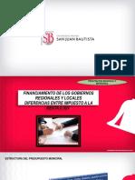 TRIBUTACION REGIONAL Y MUNICIPAL- clase 9 (1).pdf
