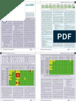 Анализ рисков RAMM.pdf