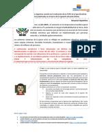 PLC2101_Instrucciones Estudiantes_Ev2Foro