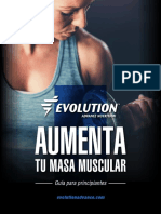 eBook-Aumenta-tu-masa-muscular-Guia-para-principiantes