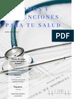 revista informatica ofc.docx