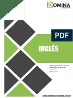 02-Ingles Técnico Maritimo-1.pdf