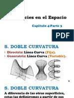 Superficies_P3_-_S._Doble._Curvatura