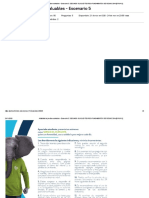 Actividad de puntos evaluables - Escenario 5_ SEGUNDO BLOQUE-TEORICO_FUNDAMENTOS DE REDACCION-[GRUPO1]