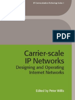 0852969821 Carrier Scale IP1