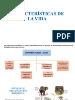 CARACTERÍSTICAS DE LA VIDA-PPT1-2020-2-1.pptx