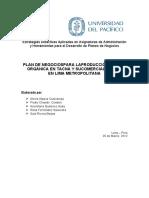 PLAN NEGOCIOS MIEL FINAL PRESENTADO (1) (2)