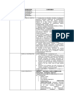 1606449659559_programa del postgrado de pediateria 2020(1)