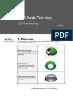 CCTV_Cap.pdf