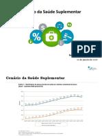 Treinamento Medisanitas.pdf